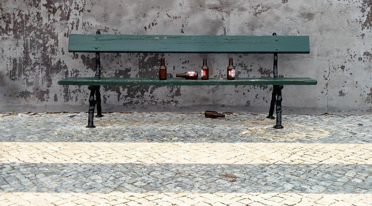 Nawrót choroby alkoholowej - czy da się przed tym ustrzec